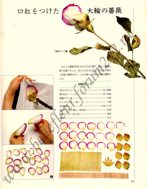 Ювелирные украшения жемчуг морской