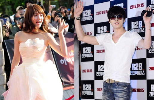 20121003_jyjjaejoong_missasuzy_biff