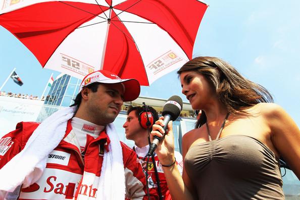 F1+Grand+Prix+of+Hungary+oe8T7FoSjmGl