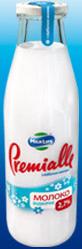 premialle-milk