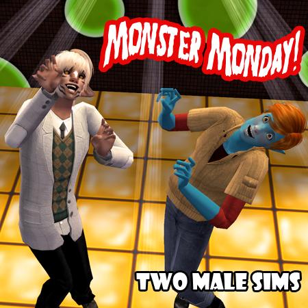 monstermondayyy