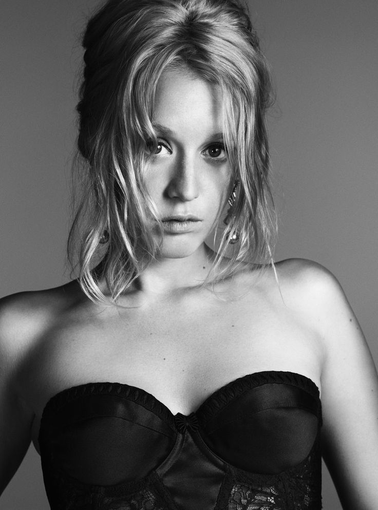 4125 Ludivine Sagnier 2010 Photo by Paul Schmidt