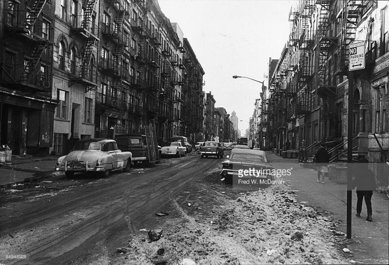 4379 Lower East Side 1966 Photo by Fred W. McDarrah.jpg