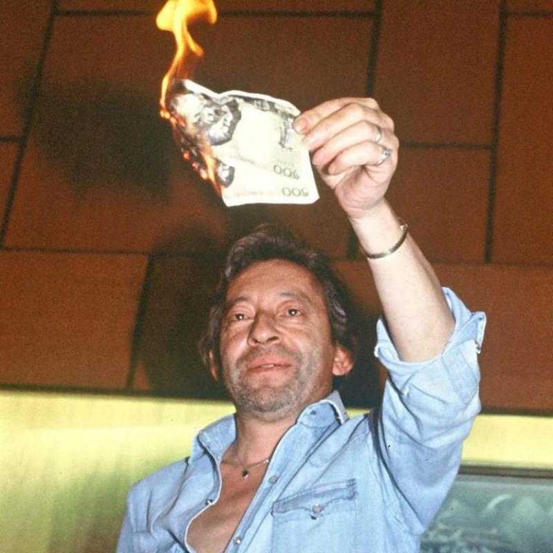 4438 Serge Gainsbourg.jpg