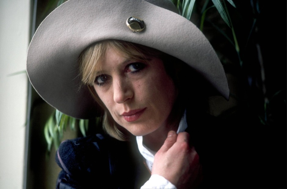 4767 Marianne Faithfull 1979 Photo by Allan Tannenbaum.jpg