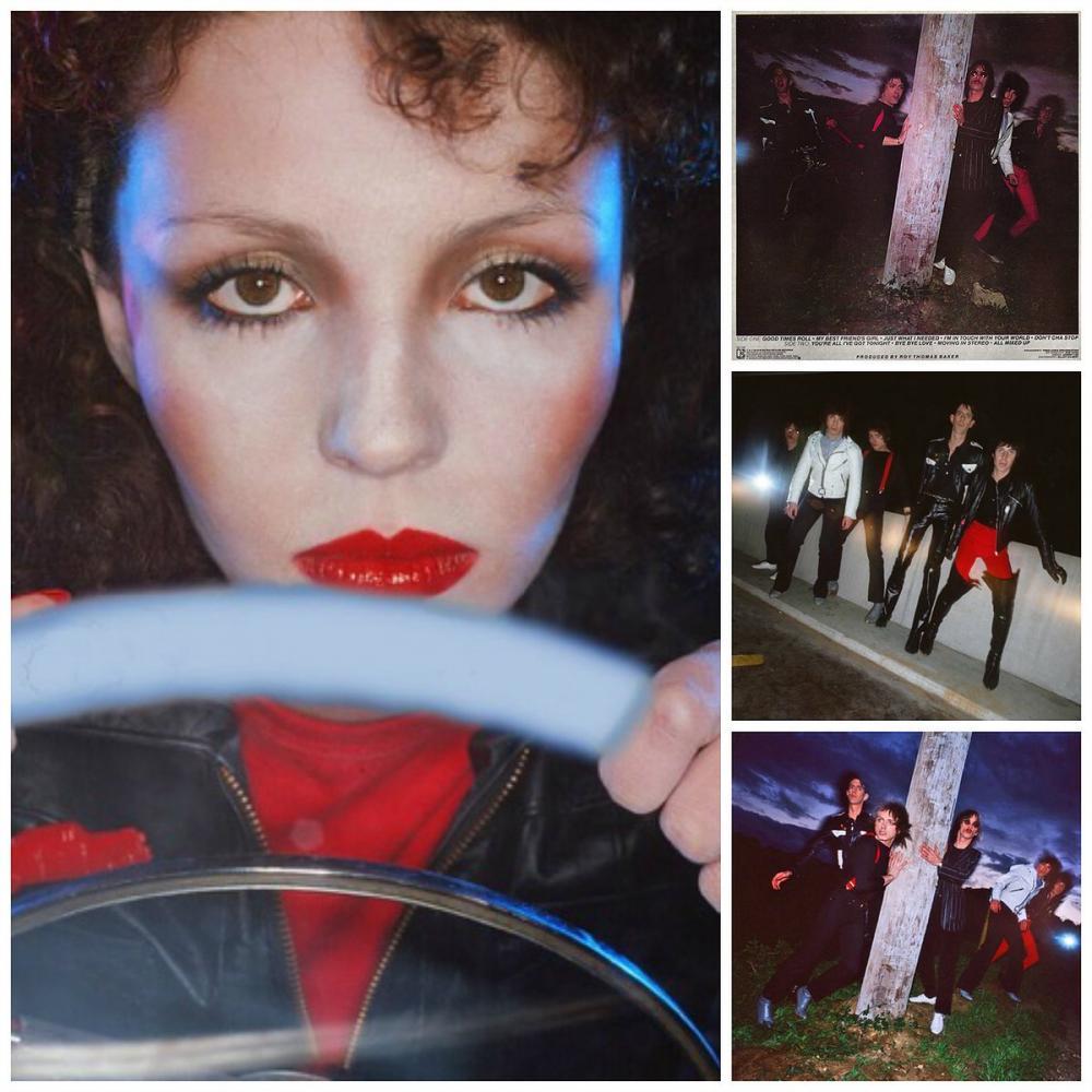 4869 Natalia Medvedeva, The Cars 1978 Photo by Elliot Gilbert.jpg