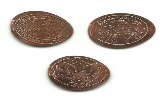 pennies 1