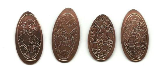 pennies 3