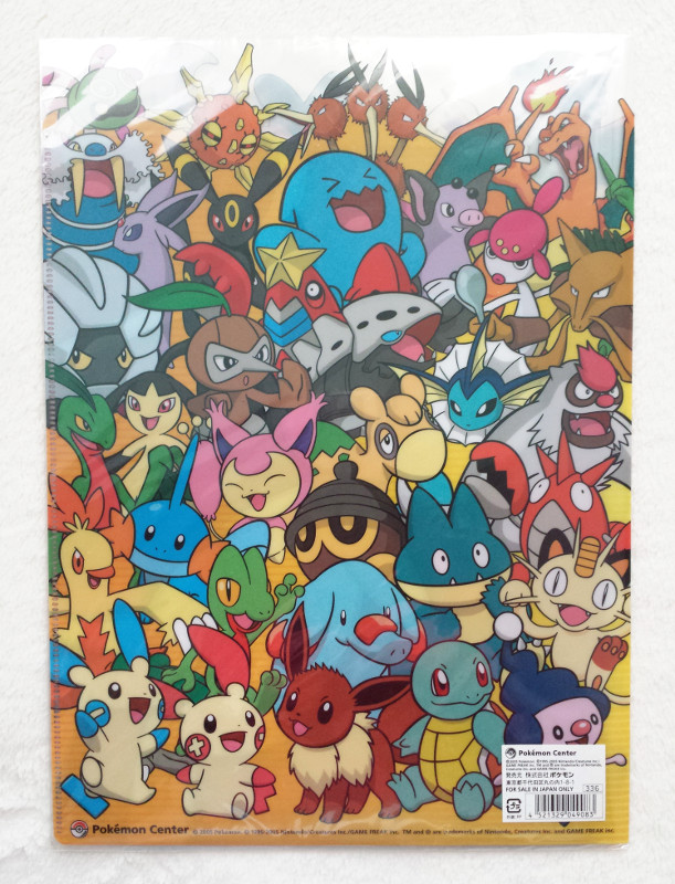 PokeGroup Clearfile Back