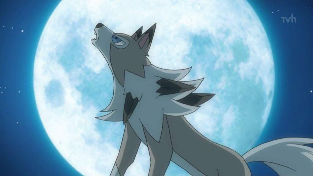 howler (1)