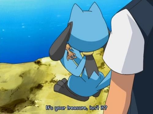 anime (3)