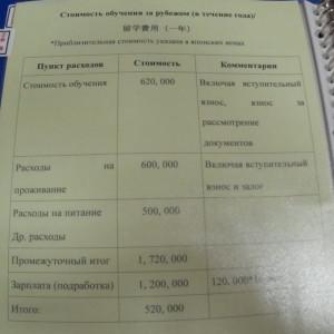 price_2