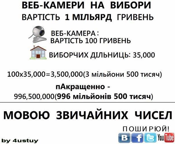 550712_496369440375400_138390282_n