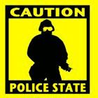 PoliceState_2