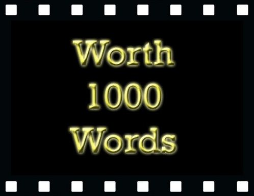 worth_1000_words