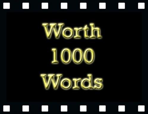 worth_1000_words