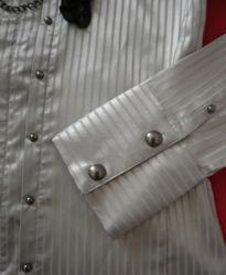 SPR Shirt 02