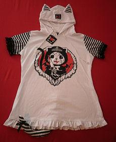 HangryAngry Shirt 01