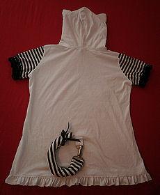 HangryAngry Shirt 03