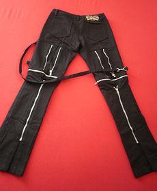HCP Pants 02