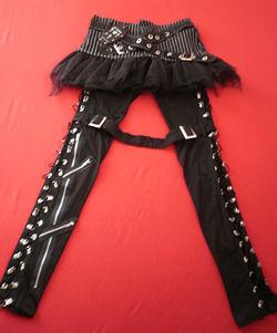KS Skirt 01