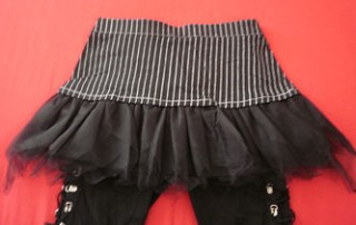 KS skirt 03