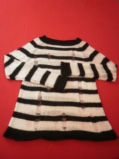 NB pullover