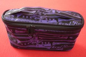 SPR bag