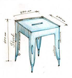 стул2