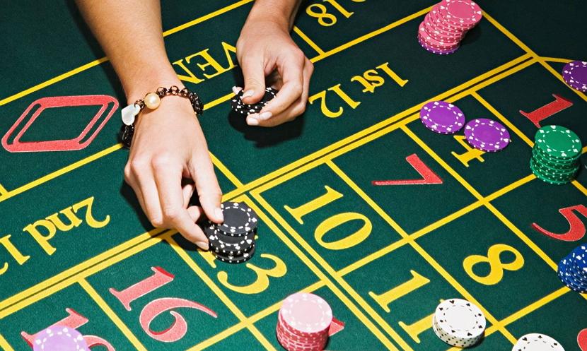Сон фишки казино краснодар казино оракул