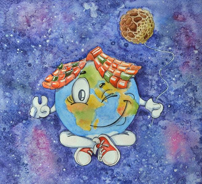 Планета.JPG