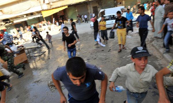 Aleppo2