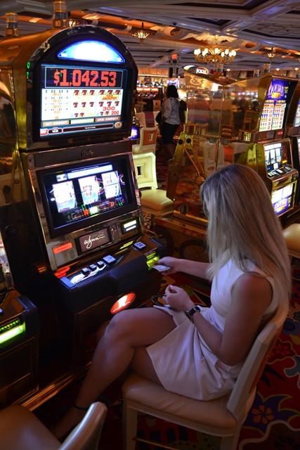 Las Vegas 047