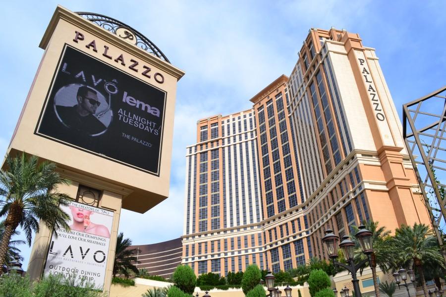 Las Vegas 071