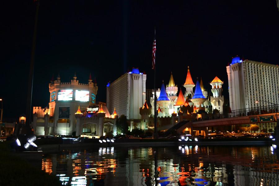 Las Vegas 326