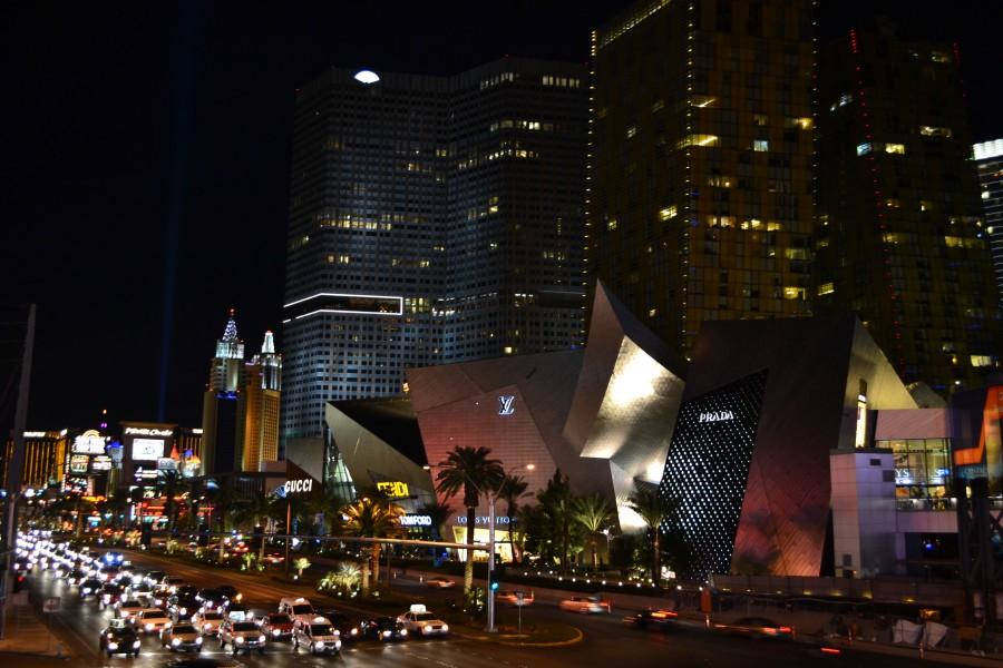 Las Vegas 388 - Copy