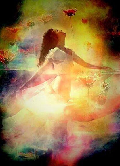 Пробуждение ума, просветление сердца