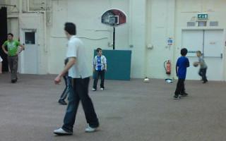 Iman_Basketball