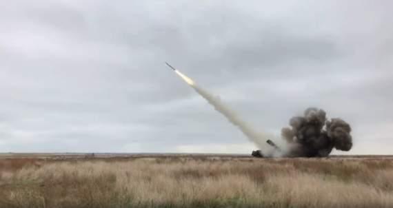 Бомбардировка Киева и Днепра? ПВО Украины отправит в Россию сотни цинковых гробов