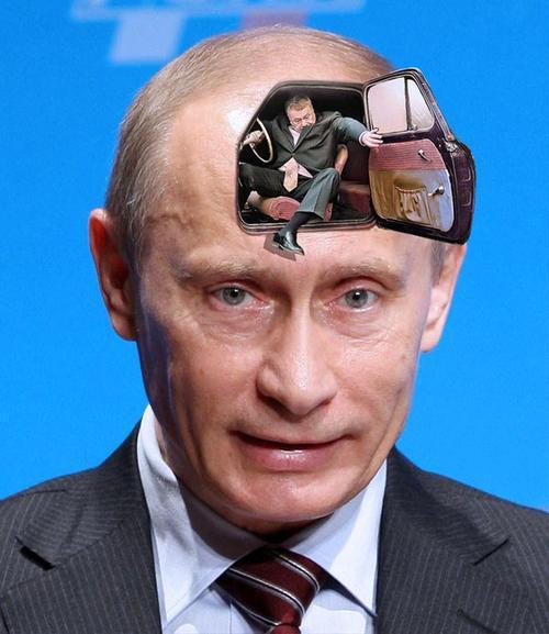 Климкин намерен обсудить со Штайнмайером обеспечение эффективности работы ОБСЕ на Донбассе - Цензор.НЕТ 5717