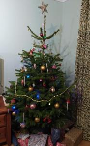 Cristmas-tree2020 - Copy.jpg