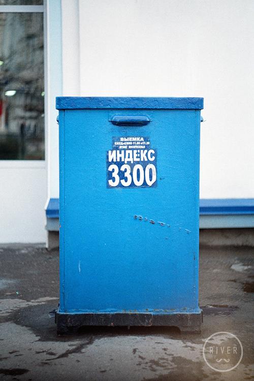 96850023