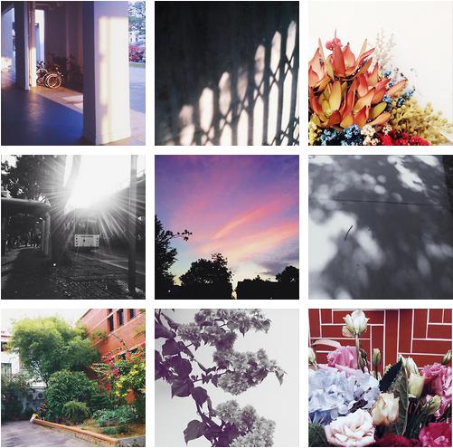 Screen Shot 2014-09-21 at 9.46.54 PM