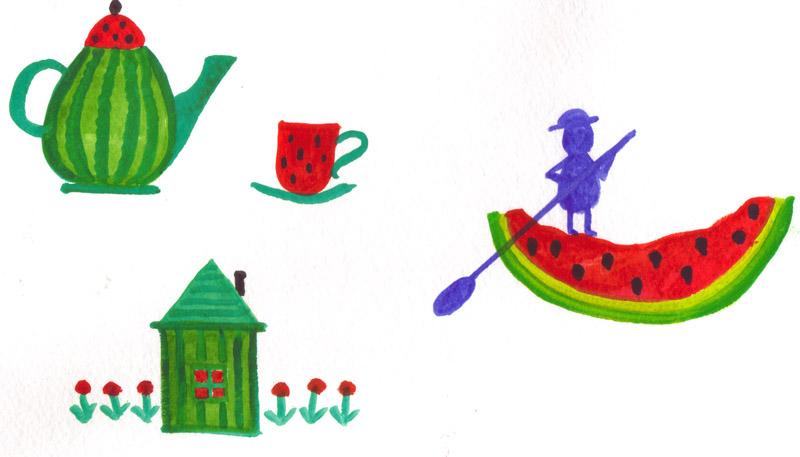 Creative_Watermelons800