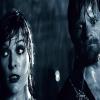 th_APerfectGetaway-CliffCydney-Rain