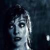th_APerfectGetaway-Cydney-Rain