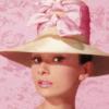 th_AudreyHepburn-Pink