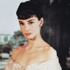 th_AudreyHepburn-RomanHoliday
