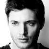 th_JensenAckles-Face-BlackandWhite