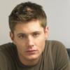 th_JensenAckles-Face